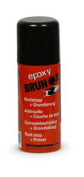 Brunox epoxy sprej 150 ml